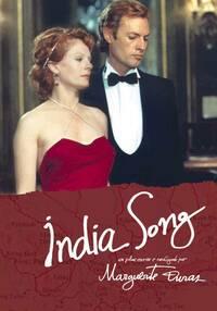 Bild India Song