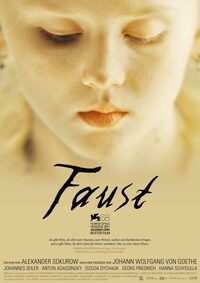 image Faust
