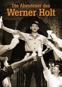 Bild Die Abenteuer des Werner Holt