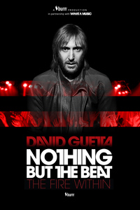 Bild David Guetta - Nothing But The Beat
