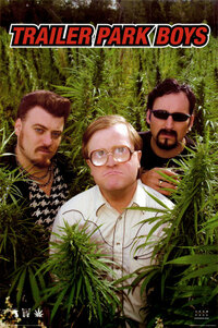 Bild Trailer Park Boys