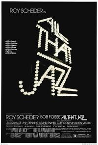 Bild All That Jazz
