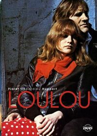 image Loulou