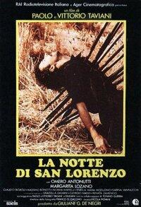 Bild La notte di San Lorenzo