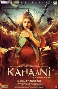 Bild Kahaani