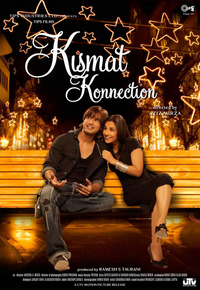 Bild Kismat Konnection