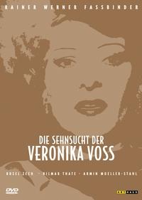 Bild Die Sehnsucht der Veronika Voss