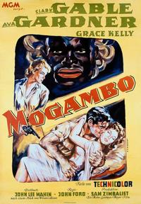 image Mogambo