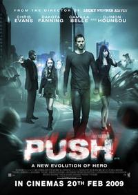 Bild Push
