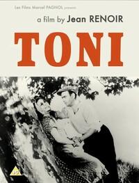 Bild Toni