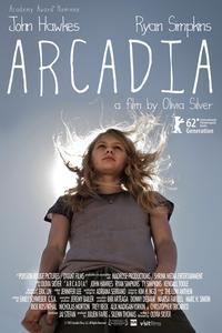 Bild Arcadia