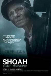 Bild Shoah