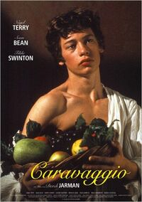 Bild Caravaggio