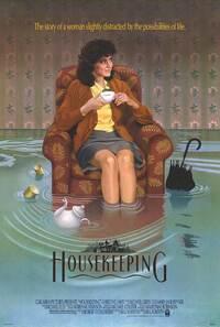 Bild Housekeeping