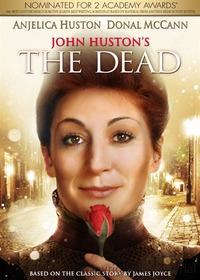 Bild The Dead