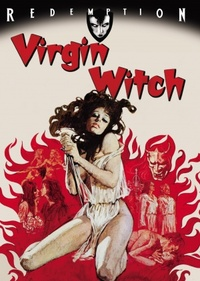 Bild Virgin Witch