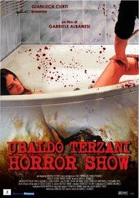 Bild Ubaldo Terzani Horror Show