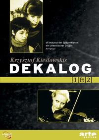 Bild Dekalog, dwa