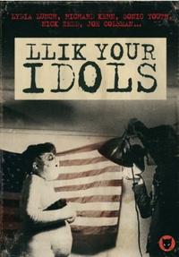 Bild Llik Your Idols