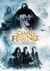 Bild The Seeker: The Dark Is Rising