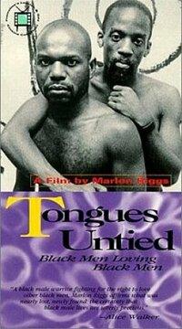 Bild Tongues Untied