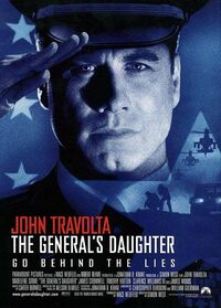 image The General's Daughter (duplicate)