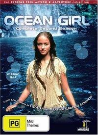 Bild Ocean Girl