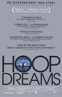 Bild Hoop Dreams
