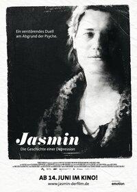 Bild Jasmin