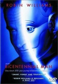 Bild Bicentennial Man