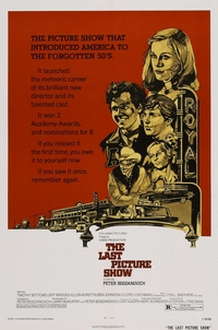 Bild The Last Picture Show