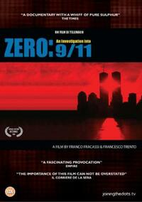 Bild Zero: An Investigation Into 9/11
