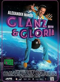 Bild Glanz & Gloria
