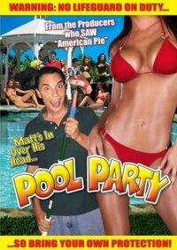Bild Pool Party