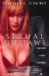 Bild Sexual Outlaws