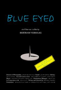 Bild Blue Eyed