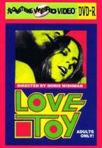 Bild Love Toy