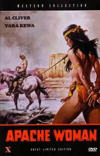Bild Una donna chiamata Apache