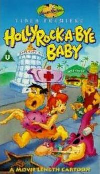 Bild Hollyrock-a-Bye Baby