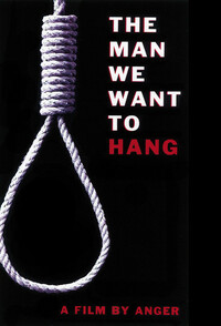 Bild The Man We Want To Hang