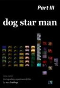 Bild Dog Star Man: Part III