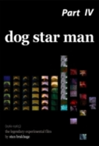 Bild Dog Star Man: Part IV