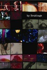 image Desistfilm