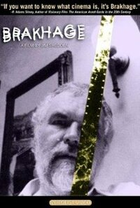 Bild Brakhage