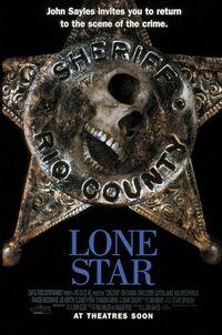 image Lone Star