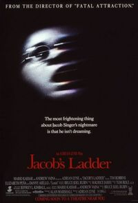 Bild Jacob's Ladder