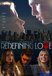 Bild Redefining Love