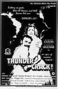 image Thundercrack!