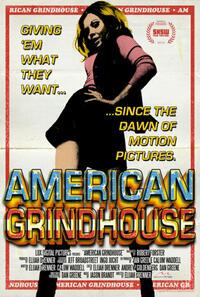 Bild American Grindhouse