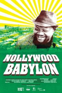 Bild Nollywood Babylon